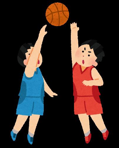 c79d71b2042462f484c26f22e42a4fc0 バスケのリバウンドを極める方法とは?これを極めて試合を制する!