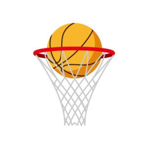 button-only@2x バスケのジャンプシュート上達のコツとは?ジャンプシュートの5つのポイント