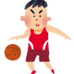 button-only@2x バスケのガードの役割とは?ゲームを組み立て支配する6つのポイント