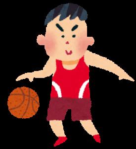 c337ea7f392190321052f724bfe412f3-275x300 バスケのガードの役割とは?ゲームを組み立て支配する6つのポイント