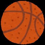 button-only@2x バスケのゾーンディフェンスのポイント!フットワークが重要です!