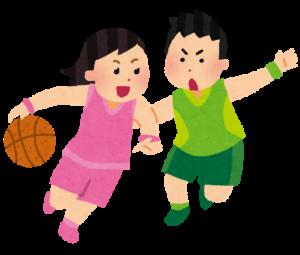 button-only@2x バスケのプレスディフェンスの極意とは?爆発的に流れを変えれます!