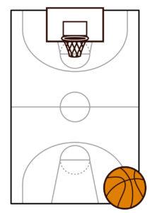 button-only@2x バスケがうまくなる基礎練習のやり方とは?正しい姿勢を身につけよう!