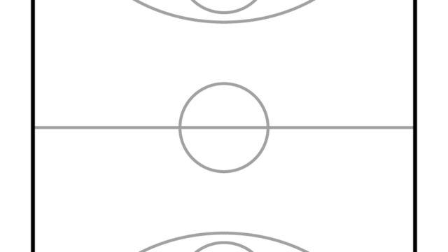 4935648302af48e12a1076e2e192b635 640x360 - バスケがうまくなる基礎練習のやり方とは?正しい姿勢を身につけよう!