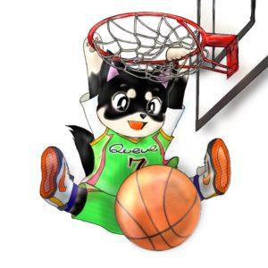 button-only@2x バスケのセンターの役割とは?勝利のためにリバウンドを死守しましょう!