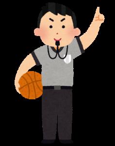 button-only@2x バスケットボールの基本的なルール