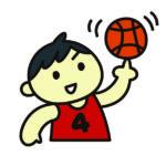 button-only@2x バスケのゾーンディフェンス攻略法とは?ゾーンの攻め方の5つのポイント!