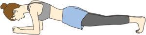 b6a22e9368967d9f3766abf535772512-300x73 バスケットに必要な体幹トレーニングとは?しっかりインナーマッスルを鍛えましょう
