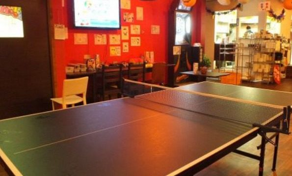2cfd5f1bd641d62acac9ed7baf87c3ff e1591179780413 595x360 - 東京の卓球バーでデートや合コン!個室や貸切りもある飲食店