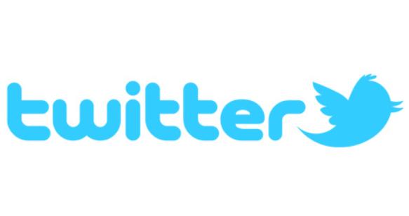 Twitter - Twitterがオンライン状態が分かる機能を実装?他社状況は?