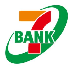 b5f4954c549a0d903b3c95502e7557a0 ローソン銀行とセブン銀行の手数料比較!ATMとポイントの違いも