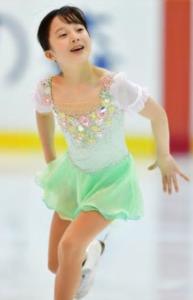 2e8c4cc28f4072e0cafedda08b99fc0d-193x300 本田紗来のスケートの実力が姉より凄い!コーチは誰?両親も元選手?