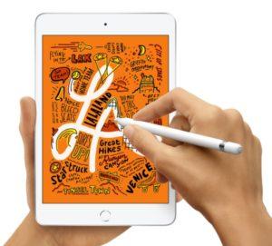 iPad1-300x271 iPad mini5 新発売!スペックやiPad mini4との違いは?みんなの声も