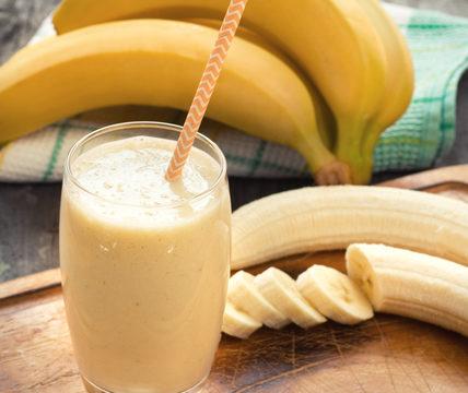 d3e56728d81b70dc0e74bfd7428e1896 428x360 - 【バナナジュース】がタピオカの次に流行る!人気の専門店や効果について調査