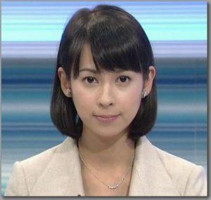 ブラタモリ 浅野 アナ