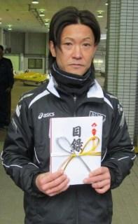 松本勝也の画像 p1_7