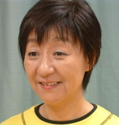 和田 周 さん 写真