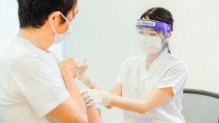 22024836 l 1 320x180 - 【埼玉】アストラゼネカ(アストラ)製ワクチンの接種予約開始はいつ?予約方法・会場や対象年齢も調査!
