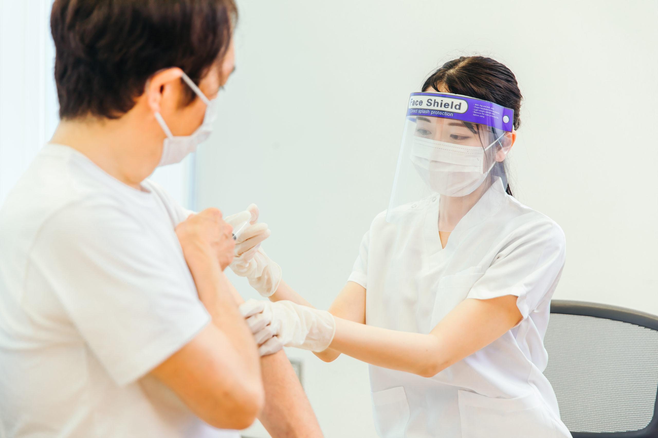 22024836_l-1-scaled 【大阪市】アストラゼネカ(アストラ)製ワクチン接種の予約方法は?会場や対象年齢も調査!