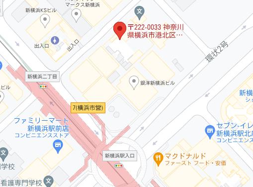 22024836_l-1-scaled 【神奈川】アストラゼネカ(アストラ)製ワクチンの接種予約開始はいつ?予約方法・会場や対象年齢も調査