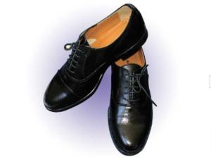 86121906d84c661ea6844c9940e738f5 300x230 - 【河野太郎】刑務所製革靴とは何?商品や注文(購入)方法を調査!