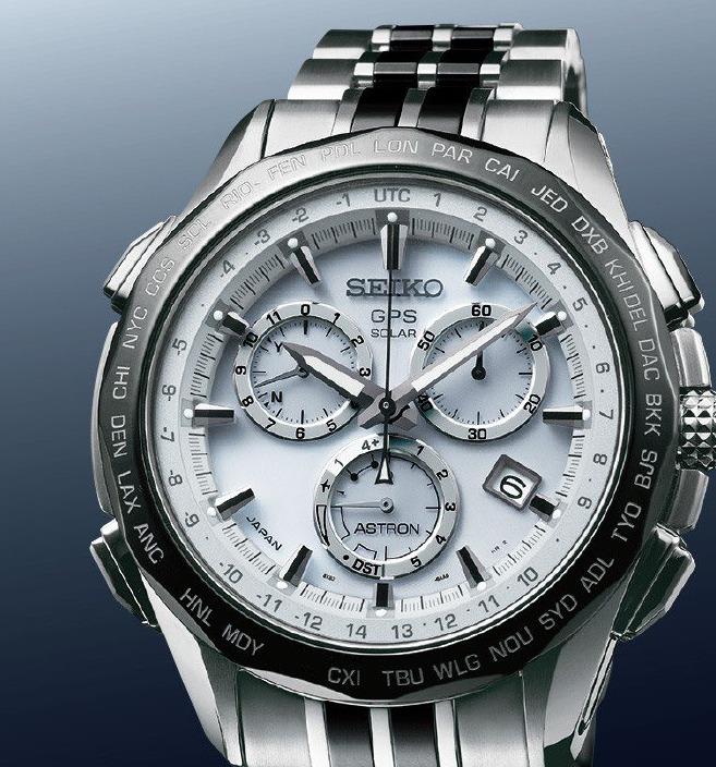 e6e492ad7354b1c80b18f6bb1c271b86 - 岸田文雄首相のセイコーアストロンとはどんな時計?大谷翔平と同じ時計説を検証!
